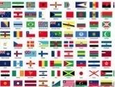 The GSTC Unveils New Criteria Translations - GSTCouncil.org | Turismo Sustentable | Scoop.it