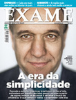 Brasil vira exemplo por enxergar oportunidades na sustentabilidade - EXAME.com | Responsabilidade Social | Scoop.it