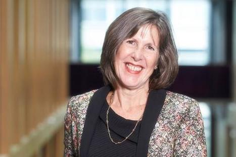 [UK] Janet Beer: ministers should not publicly criticise university teaching | Higher Education and academic research | Scoop.it