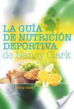 Guía de la Nutrición Deportiva   Nutrición para el desempeño   Scoop.it