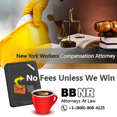 A Proper Guide To Hire An Expert New York Workers' Compensation Attorney | Law Firm | Scoop.it