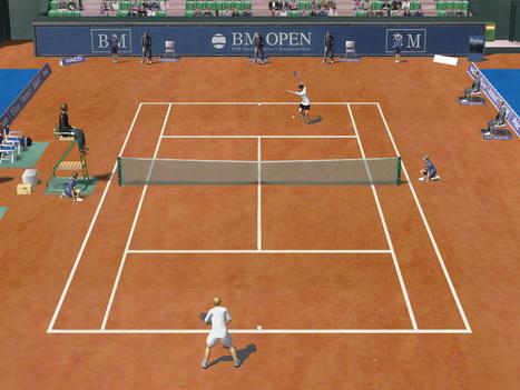 jogos de tenis 7.jpg (1024x768 pixels) | tenis | Scoop.it