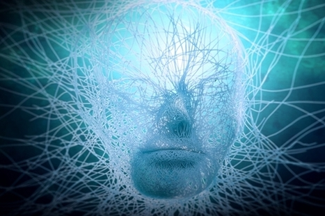 Cognitive computing's powerful potential - CIO Australia | Global Brain | Scoop.it