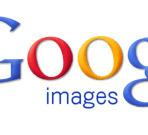 Google Images   Social Media Research, Research Social Media   Scoop.it
