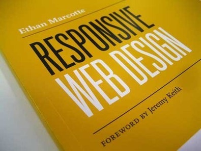 3 Types Of Solutions To Work With Responsive Images | Van SEO Design | responsive  wd | Scoop.it