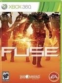 Fuse Xbox 360 Español Región Free XGD3   videojuegos   Scoop.it