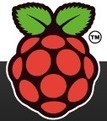 Raspberry Pi to Receive Ice Cream Sandwich – xda-developers | Raspberry Pi | Scoop.it