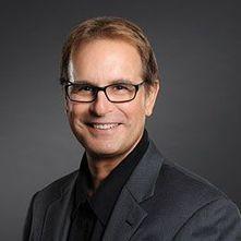 David Cooperrider recognized with Distinguished University Professor honor | Art of Hosting | Scoop.it