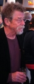 Blogtor Who: John Hurt talks 50th [SPOILERS] | Master of My Domain | Scoop.it