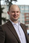 PowerViews with Matt Heinz: The Quality of Marketing Leads is Abysmal | strategia sviluppo commerciale internazionalizzazione pmi | Scoop.it