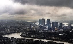 Brexit: leading banks set to pull out of UK early next year | Meilleure revue de presse de l'univers connu | Scoop.it