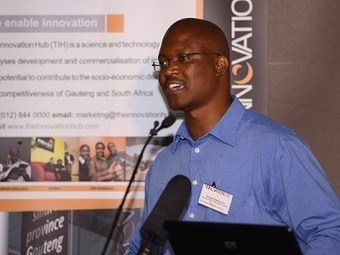10 African innovation incubators to watch | Gamatong | Scoop.it