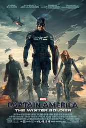 Movies & TV Show Watch HD Video Free: watch free Captain America The Winter Soldier Movie online scr whitout download | Streaming HD Movie Online Free | Scoop.it