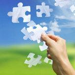 Qu'est-ce que la thérapie de résolution de problèmes? | PsychoMédia | Info Psy | Scoop.it