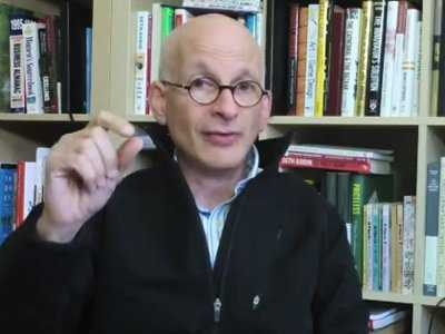 SETH GODIN: This Is How You Create A Remarkable Product | Business in a Social Media World | Scoop.it