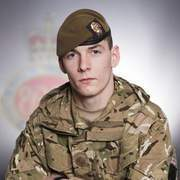 British Soldier Was 'One In A Million'   The Indigenous Uprising of the British Isles   Scoop.it