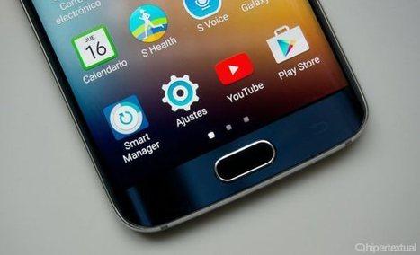 ¿Por qué está Samsung desarrollando una pantalla 11K? | Uso inteligente de las herramientas TIC | Scoop.it