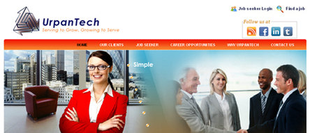 AMS Technologies Review | Web designing | Scoop.it