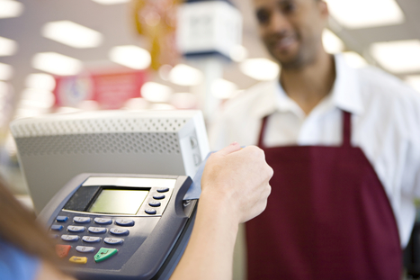 Consumers Turning to Prepaid Debit Cards Now More Than Ever | Best Prepaid Debit Card | Scoop.it