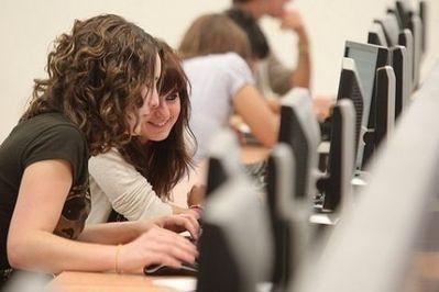 Nuevo informe sobre Internet y juventud | Estudios Redes Sociales | Scoop.it