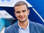 La nomina della settimana - Matteo Stifanelli, 27 anni, é il nuovo country manager di Airbnb, portale la  condivisione di case | Startup and Business Consulting | Scoop.it