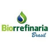Case: Open Innovation in the Biorefinery Industry   Open Innovation Brazil   Scoop.it