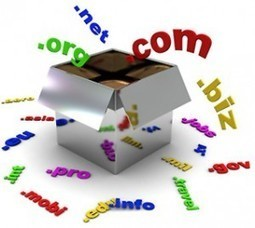 Choosing a domain name for your pet business website - Pet Business Blueprint | Pet Business Blueprint | Scoop.it