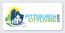 City of Pittsburgh : My Home | Aspect 2 | Scoop.it