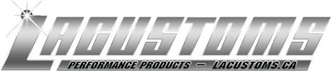 Tips for Truck Enthusiasts: Body vs. Suspension Lift Kits in Edmonton | Lacustoms Performance Products Inc. | Scoop.it