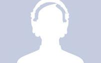 12 páginas web para crear avatares gratis y sin registrarse ~ jacksonbms | Herramientas parea crear y compartir | Scoop.it
