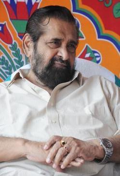 The Capital of cinema - The Hindu | Tamil Cinema | Scoop.it