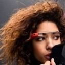 Lunettes à réalité augmentée : Huawei travaille également sur un tel projet | Interactive Arts | Scoop.it