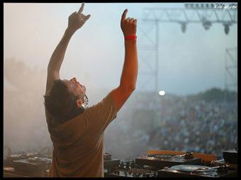 HowtoDJFast.com - Pro DJ Mixing: Quick & Easy | Indie Music Plus | Scoop.it