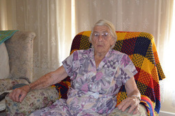 Aged care win for Port Augusta - Local News - News - General - The ... | Health and Ageing | Scoop.it