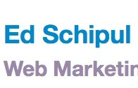 Ed Schipul - Web Marketing, Sociology, Photography, Programming | Social Media Research, Research Social Media | Scoop.it