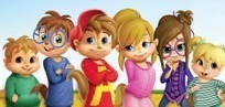 LICENSING BIZ | Alvin and The Chipmunks returning to TV in new CG series | Ouido-Productions | Scoop.it