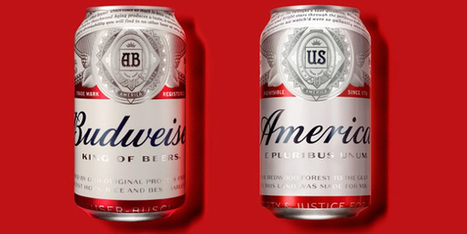 RetailWire Discussion: This Bud's – er, America's – for you | Innovative Products | Scoop.it