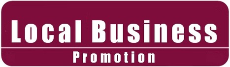 Free business promotion | amlooking4.com | Business page | Scoop.it