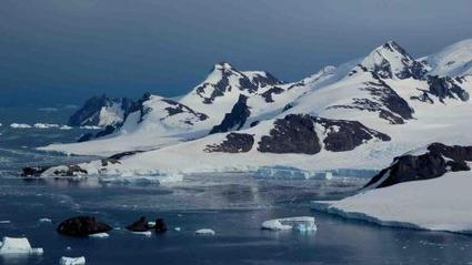 The threat of global sea level rise | Sustain Our Earth | Scoop.it