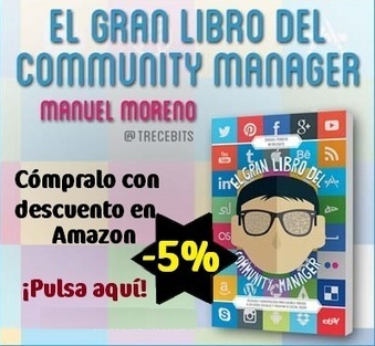 Ocho errores que debes evitar al hacer marketing en redes sociales [Infografía] | E-Learning, M-Learning | Scoop.it