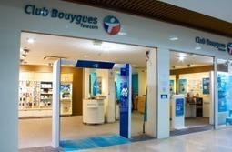 Contact Service Client Bouygues - Forfaits bloqués   Service client   Scoop.it