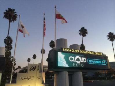 Cloud Expo 2014 New York Call for Papers Now Open   Cloud Computing Journal   Autonomic Computing   Scoop.it