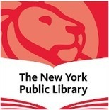 NYPL Launches SimplyE App, Integrating Access to Multiple Ebook Vendors | innovative libraries | Scoop.it