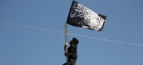 Al-Qaïda et Daech se livrent une guerre fratricide | 694028 | Scoop.it