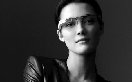 Wearable Tech: Welcome to the Future of Fashion | Web of Things | Scoop.it