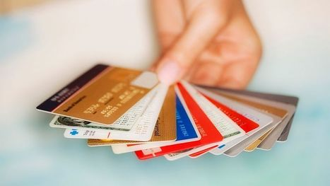 7 Things to Ask Before Getting a Store Credit Card - ABC News   National Consumer Group News Feed   Scoop.it