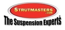 98 Lincoln Navigator Air Suspension Parts By Strutmasters.com   PRLog   Strutmasters   Scoop.it