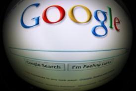 Menacé d'une taxe, Google envisage de ne plus référencer les médias français - AFP | MusIndustries | Scoop.it