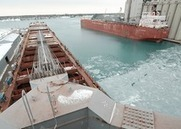 Do You Need Ship Repair in Ontario | Central Machine and Marine | Scoop.it
