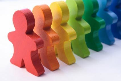 Discrimination: Forever A Problem | discrimination | Scoop.it